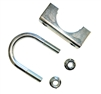 TB-30-01052-03-AM EXHAUST PIPE CLAMP