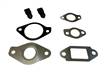 tb-37-EGR-KIT EGR GASKET KIT