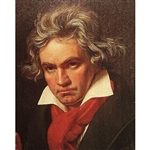 Baerenreiter Beethoven Orchestra Editions - Special 250th Anniversary Offer