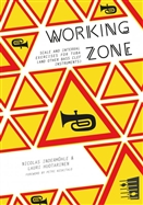 Working Zone (Indermuehle/Huotarinen). FENNICA GEHRMAN - book