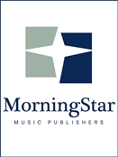 ALVARO, Tony|Andino, Tom|de Silva, Chris - Christ's Lullaby (String Parts). MORNINGSTAR MUSIC PUBLISHERS - Choral component