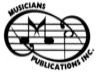 American Revolutionary War Medley for Brass Quintet (Villanueva). MUSICIANS PUBLICATIONS - set
