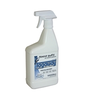Graffiti Removal Product Tagaway in 32 oz.