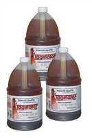 Graffiti Removal Product Taginator in 3 GAL.