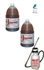 Graffiti Removal Product Tagaway in Value Deal #2