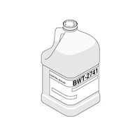 Sludge Conditioner, 1 gallon