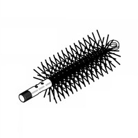 Flue Brush
