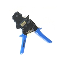 PEX Ratchet Cinch Tool