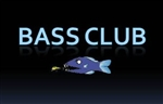Bass Lures of the Month Club