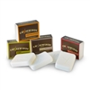 Crosswinds Brand Scented Hunting Soap