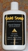 Gold Soap Sportsman's Formula Hand Cleaner