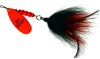 Mepps Magnum Musky Killer Bucktail