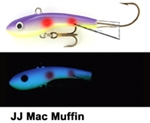 Get some of these jigs in your arsenal today!