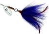Mepp's Musky Killer Bucktail