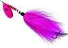 Mepp's Giant Killer Bucktail