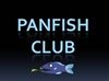 Panfish Club