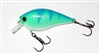 "RLT 2.5 Square Bill Crankbait. Color ""XXX-69"""