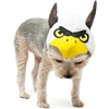 Bald Eagle Dog Hat | Halloween Costume