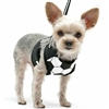 Soccer Ball Small Dog Harness