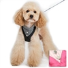 Puffer Step-In Small Dog Harness