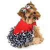Maddie Designer Dog Dress