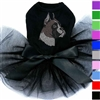Boxer Tutu Dress | Clothes for Boxers