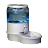 Ergo Automatic Pet Water Bowl