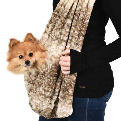 dog carrier, dog carrier purse, dog purse