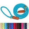Rope Dog Leash | 6 ft.