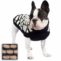 Luxe Alpaca Dog Sweaters