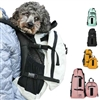 Air Plus K9 Sport Dog Backpack