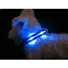 LED Lighted Dog Collars | Warranty