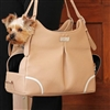 Dog Purse Carrier