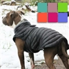 Alpine Extreme Winter Puffer Dog Coats