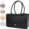 Grand Voyager Designer Dog Purse | Dog Carrier