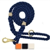 Mariner Rope Dog Leash