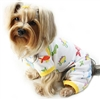 Dog Onesie Pajamas | Ocean Friends