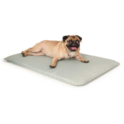 Cool Bed III Thermoregulating Dog Bed - KH1700-III