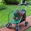 Kittywalk SUV Dog Pet Stroller - KWPS700SUV