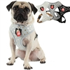 Dog Harness | Modern Dotty | Puppia