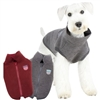 Troy Dog Vest | Puppia