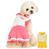 Tennis Dog Dress