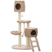 Co-Op Cat Tree