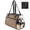 Payton Designer Dog Carrier | Unisex