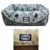 Regal Dream Plush Cuddler Pet Beds | Simmons