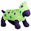 Dinosaur Hooded Dog Sweater | Costume