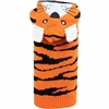 Tiger Hooded Dog Sweater | Halloween Costume