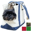 Boat Canvas Pet Dog Cat Carrier