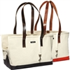 Canvas Carpenter Bag Pet Dog Cat Carrier
