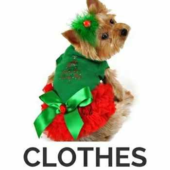 christmas dog collars christmas dog clothes pet gifts snooty